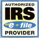 IRS E-file Providers